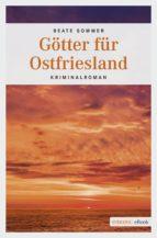 götter für ostfriesland (ebook)-beate sommer-9783863588519