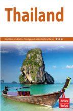 nelles guide reiseführer thailand (ebook)-andrea peiker-helmut köllner-wayne burns-9783865747419