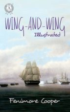 the wing-and-wing (ebook)-james fenimore cooper-9783962555719