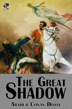 the great shadow (ebook)-9786068731919