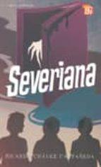 severiana-ricardo chavez castañeda-9786071602619