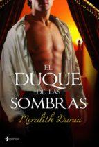 el duque de las sombras-meredith duran-9788408099819