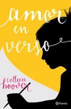 amor en verso-colleen hoover-9788408134619