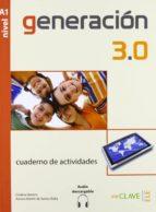 generacion 3.0 ejercicios-9788415299219