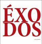 exodos: artistas migrantes e inclusion social 9788415458319