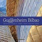 museo guggenheim bilbao-9788415818519