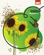 natural science 4º primaria student book ed 2015-9788415867319