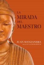 la mirada del maestro (ebook)-juan manzanera zalavert-9788415912019