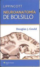 neuroanatomia de bolsillo-douglas j. gould-9788416004119