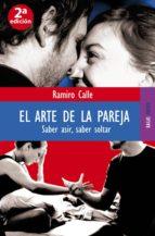 el arte de la pareja (ebook)-ramiro calle-9788416023219