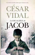 la escalera de jacob cesar vidal 9788416392919