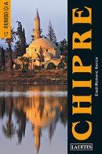 chipre eladi romero 9788416783519