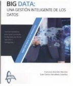 big data: una gestion inteligente de los datos-9788416806119