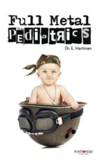 full metal pediatrics (ebook)-9788416979219