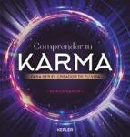 comprender tu karma (ebook)-sergio ramos moreno-9788417180119