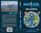islandia 2018 (guia azul) 2ª ed. 9788417368319