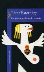 los verbos auxiliares del corazón (ebook) peter esterhazy 9788420431819