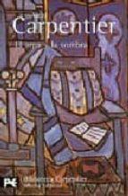 el arpa y la sombra-alejo carpentier-9788420633619