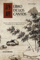 libro de los cantos (edicion bilingue) 9788420675619