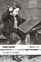 el juego de la lógica y otros escritos lewis carroll 9788420687919