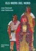 els ibers del nord-joan sanmarti-9788423206919