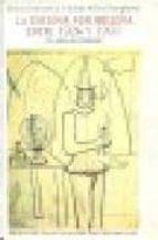 la escena madrileña entre 1926 y 1931, un lustro de transicion maria francisca vilches de frutos dru dougherty 9788424507619