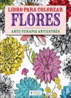 flores 9788425521119