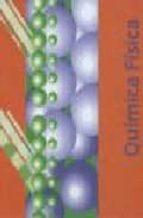 quimica fisica (6ª ed.) peter w. atkins 9788428211819