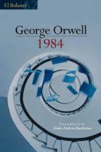 1984 (català)-george orwell-9788429753219