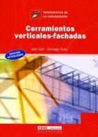 cerramientos verticales-fachadas-joan gari-santiago soto-9788432912719