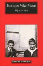 hijos sin hijos (ebook)-tom sharpe-9788433938619