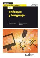 enfoque y lenguaje: bases del diseño grafico-gavin ambrose-9788434237919