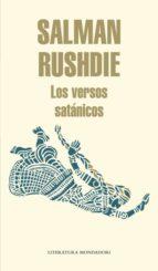los versos satanicos-salman rushdie-9788439726319