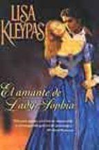 el amante de lady sophia-lisa kleypas-9788466611619