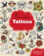 tattoos-9788467752519