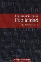 diccionario de publicidad-9788474917819