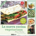 la nueva cocina vegetariana-adriana ortemberg-9788475568119