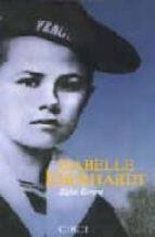 isabelle eberhardt-eglal errera-9788477650119
