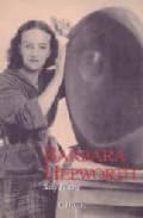 barbara hepworth vida de formas sally festing 9788477651819