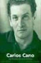 carlos cano: una historia musical andaluza-juan jose tellez rubio-9788480486019