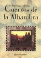 cuentos de la alhambra washington irving 9788481515619