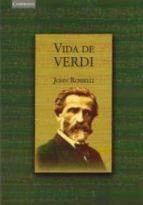 vida de verdi-john rosselli-9788483232019