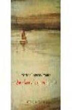 que es la novela, que es el cuento mariano baquero goyanes 9788483710319