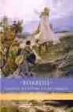 boabdil: tragedia del ultimo rey de granada-magdalena lasala-9788484603719