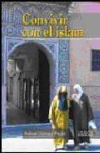 convivir con el islam-rafael gomez perez-9788484692119