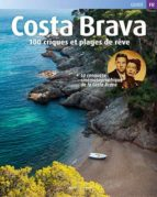 El libro de Gaudí sèrie 4 plus, francès g4p-f autor RICARD PLA BOADA TXT!
