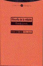 religion jose ( edicion) gomez caffarena 9788487699719