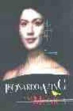 Leonardo da vinci y la musica por Vv.aa. PDF ePub