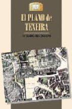 el plano de texeira (3ª ed)-maria isabel gea ortigas-9788489411319