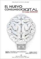 el nuevo consumidor digital: el cubo noriso 9788490958919